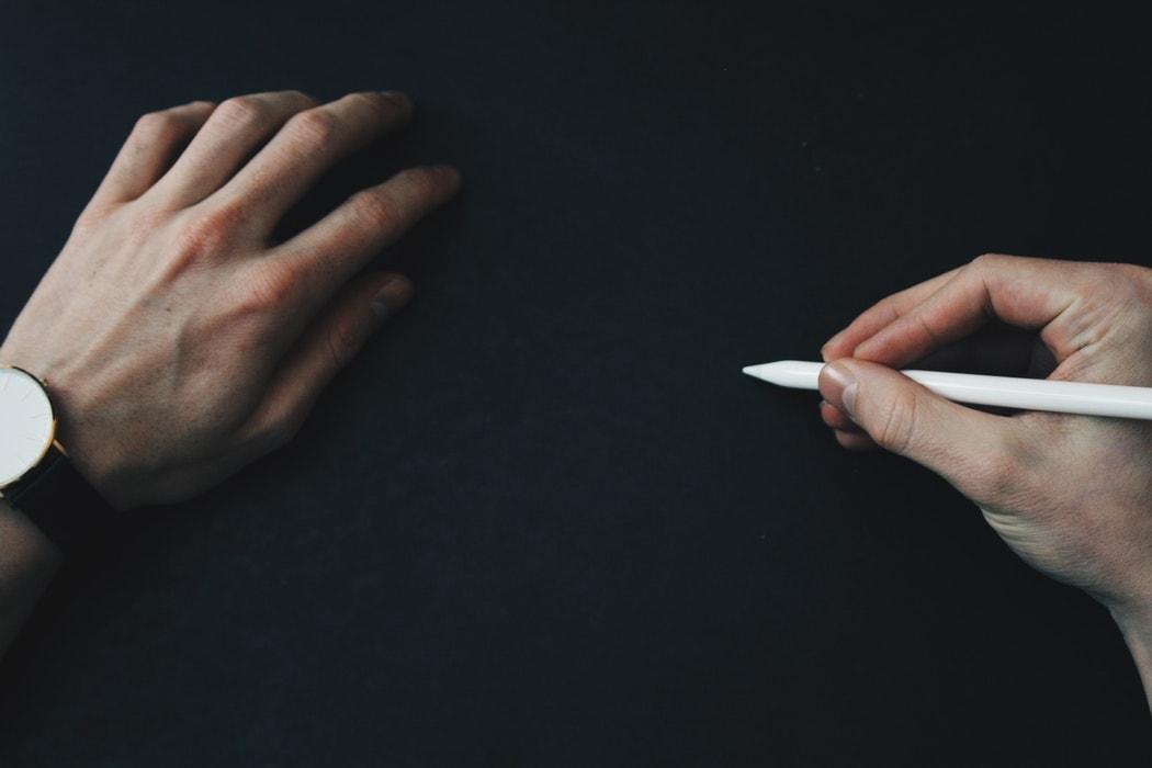 lettre-motivation-rediger-adrec-lyon