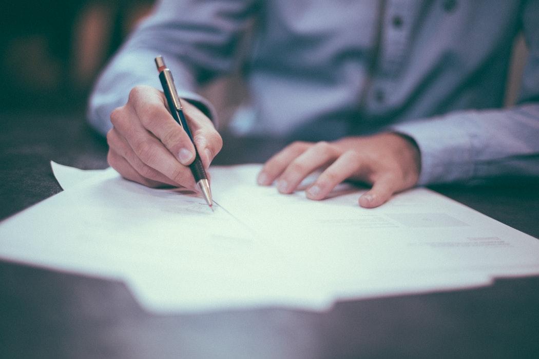 bilan-de-competences-financement-adrec